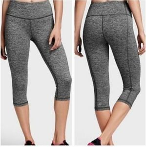 Victoria's Secret Sport Knockout in Heather Grey